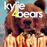 Kylie 4 Bears