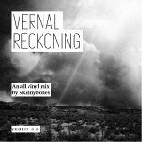 Vernal Reckoning — SKIMIX010