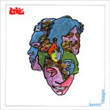 The Story of Love & Arthur Lee - Part I