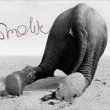 Smolik Mix L@loth