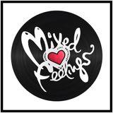 Mixed Feelings 006
