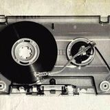Tape 005