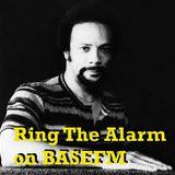 Ring The Alarm with Peter Mac on Base FM, Oct 7 2017