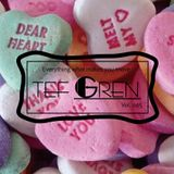 TEF GREN Mix Vol.005