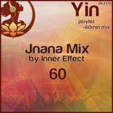 Yin Jnana
