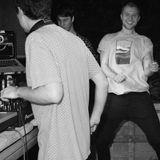 Exetera x Hijacked Mix Series: 004