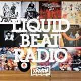 Liquid Beat Radio 04/28/17