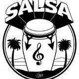 Salsa Dura Mix