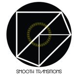 Smooth Transitions - 12th february 2015 - 3hours deep house, tech house & techno - DJ ERIC STEPHENS