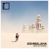 Ashmalaha
