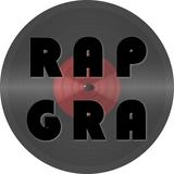 RapGra odc. 8 Raperzy z południa