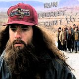 Run Forrest Run I (16´)