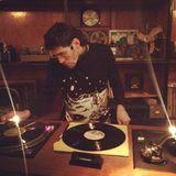 Alek Lee Mix - 'Romano' Session PART I