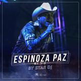 Espinoza Paz Mix By Star Dj LMI