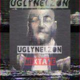UGLYNELZON - Mixtape Junio 2015