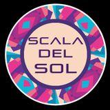 Raul Catalin - Scala del Sol vol.3 (warm-up mix for John Trend @ Dublin Pub & Outdoor 8.05.2015)