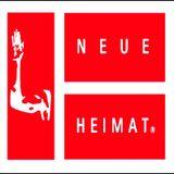 Daniel Benavente & Frank Yenter @ Neue Heimat - Club Prag Stuttgart - 24.10.1998