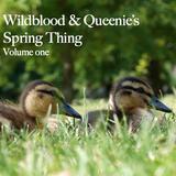 Wildblood & Queenie's Spring Wonder Vol.1