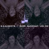 S.o.B.Beats - Ibiza Sundown Vol. 02