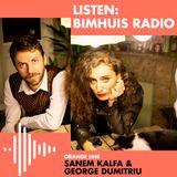 Sanem Kalfa & George Dumitriu | Orange Line | 26-09-2019