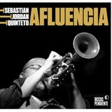 Jazz 2015/10/20