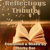 Marky Boi - Reflections-Tribute
