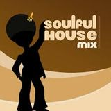 soulful sessions 18