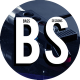 Eric Robberts' Bass Sessions Podcast 004 [Drum and Bass] (((EKM.CO)))