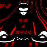 DJ Am.I.Will Party Mix 2013