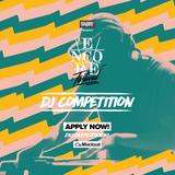 Encore Festival DJ Competition - DJ Melo
