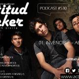Podcast 530