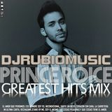 Prince Roice Greateest Hits Mix 2016