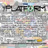 HiPNOTT Presents: The Platform #167