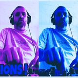 DJ HAMMY'S W14 SESSIONS ! HOUSESTATIONRADIO.COM SHOW 14-JUL-2019
