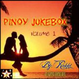 PINOY JUKEBOX VOL.1