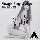 Billie Birkin 002