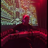 DJ Eduardo Ribeiro - H@N #28 to House Brazil 22_08_18