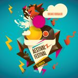 Aestival Festival