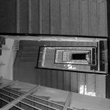 "DJ Terminator, DJ Edison, DJ C-Leen - Ночь Супермузыки (Live 2001.07.12 @ Радио ""ПИК"")"