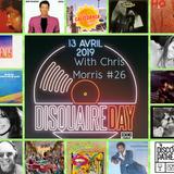 26_California_Spirit_13042019_Disquaire_Day