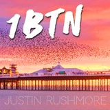 JUSTIN RUSHMORE'S weekly show - The eclectic selection - jazzy d n b 2 funk n disco (15/3/18) 1BTN55