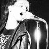 07 - mujer y punk