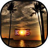 "KOIS DJ Set - ""Night Dreamin' 1"" - A Chill Deep House Mix"