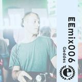 EEmix006 - Geddes