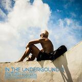 EDM Radio In The Underground 04