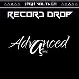 Advanced Suite - Live @ HVC Record Drop
