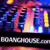 BoangHouse Nation Episode 2