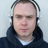DJ Moneyshot - Don't Panda