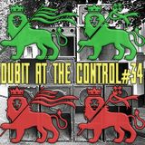 AT THE CONTROL #34 on BIGUPSESSION - 17/01/17