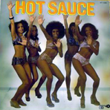 Afro-disco mood